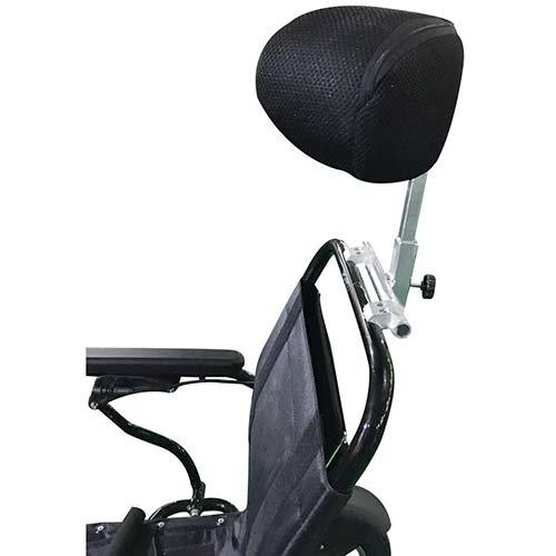 Move Lite Folding Power Chair 1800wheelchair Ca