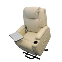 sc 1 st  Wheelchair Manual u0026 Electric Wheelchairs | 1800wheelchair.ca & Infinite Position Lift Chairs