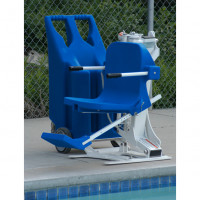 pool lifts for sale 1800wheelchair